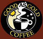 goodasgold.com